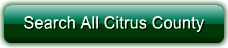 Search All Citrus County