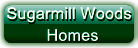 Sugarmill Woods Homes