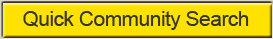 Quick Community Search
